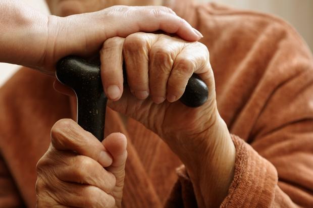 Dicas para Cuidados com idosos em domicílio