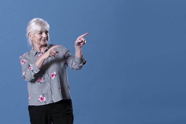Confira 4 dicas essenciais de como lidar com idosos