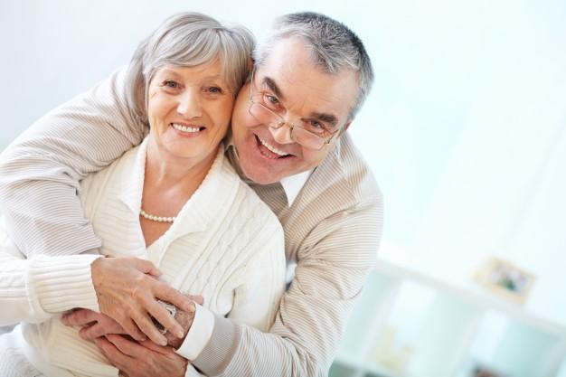 Idosos: Confira algumas dicas para ajudar no cuidado da melhor idade