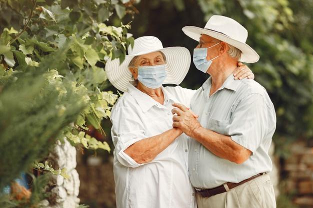 Dicas de saúde para tornar a vida dos idosos mais ativa e saudável