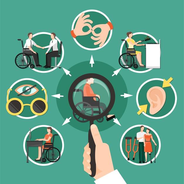 Quedas de idosos na pandemia: causas, exercícios e prevenção