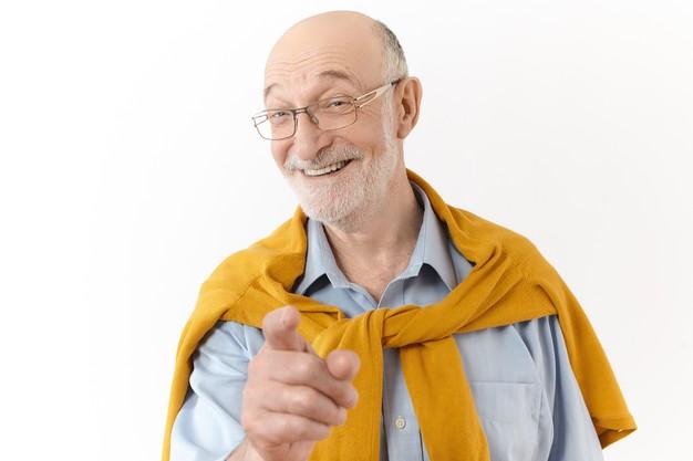 7 dicas de cuidados como o idoso no inverso